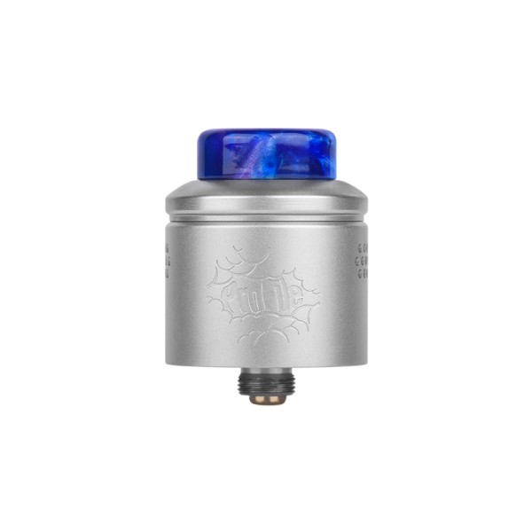 Wotofo Profile RDA Stainless Steel