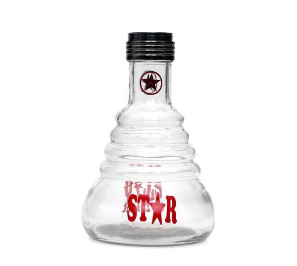 Ersatzbowl 4-Stars 410/440 B Clear