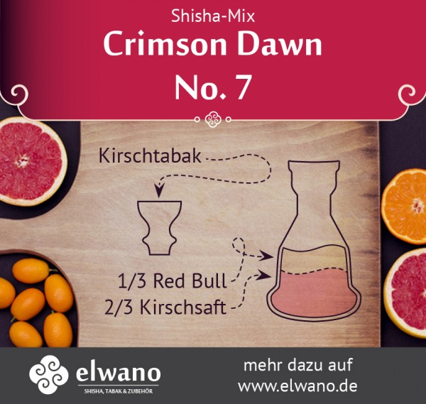 Shisha-Mix-7-Crimson-Dawn