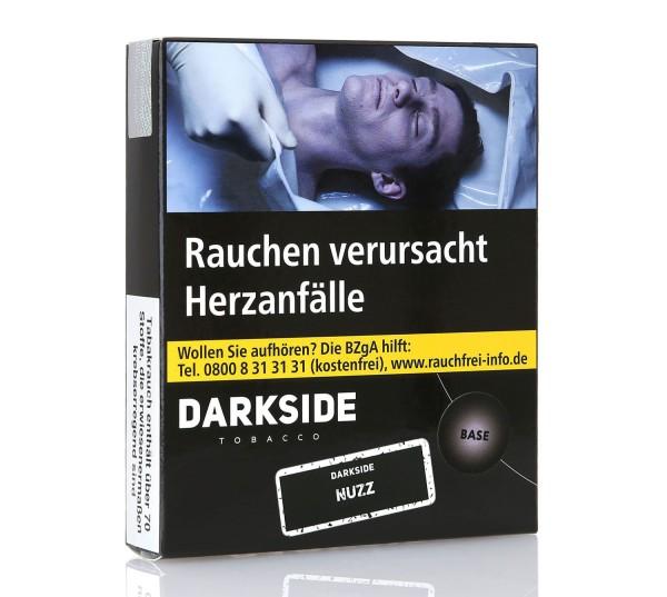 Darkside Base Nuzz Shisha Tabak 200g