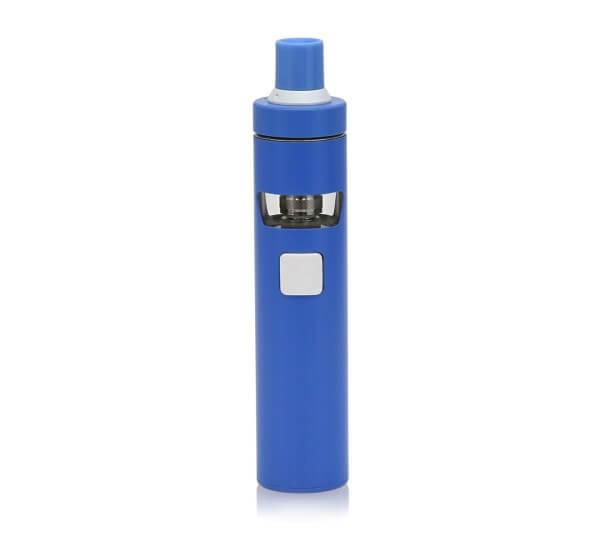 InnoCigs eGo AIO D22 E-Zigarette Starterset blau
