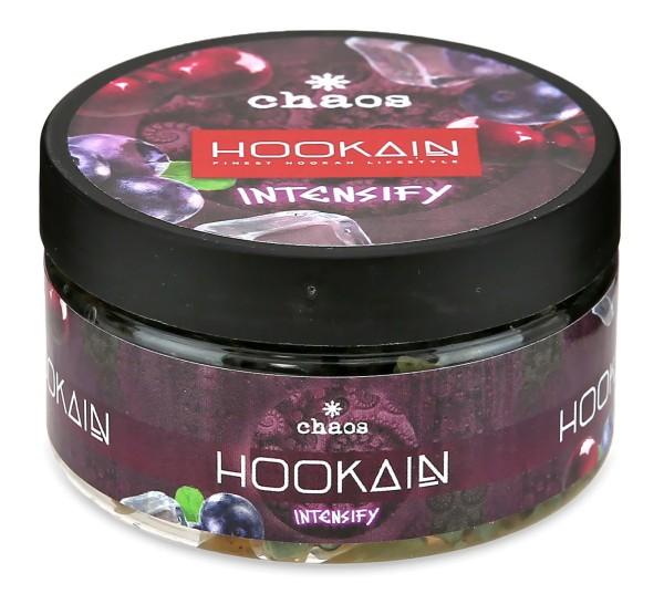 Hookain Intensify Chaos 100g