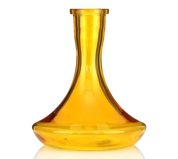 HW Steck-Bowl Yellow
