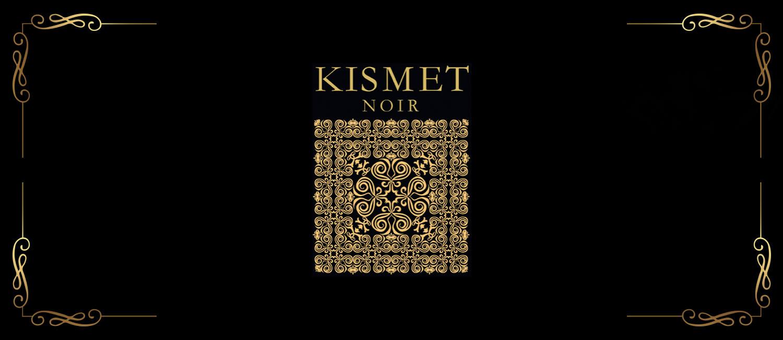 kismet-shisha-tabak