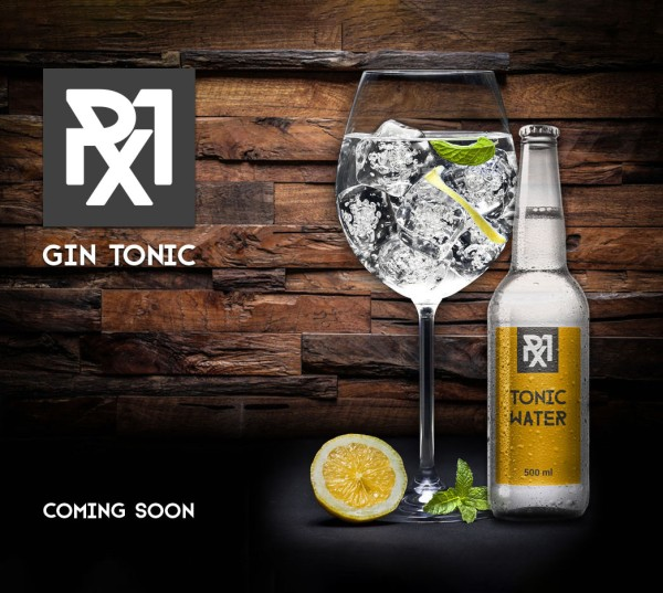 Gin-Tonic-Banner