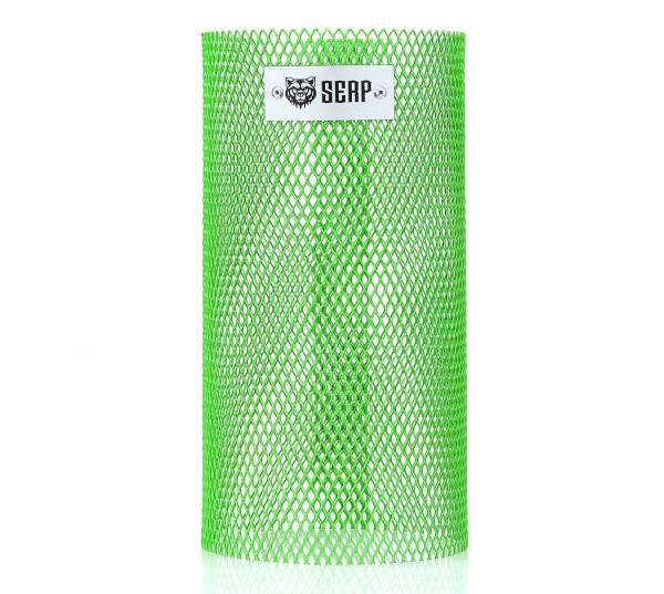 SERP Schutzgitter Green