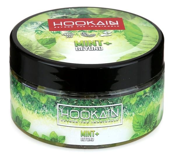 Hookain Beyond Steam Stones Mint+