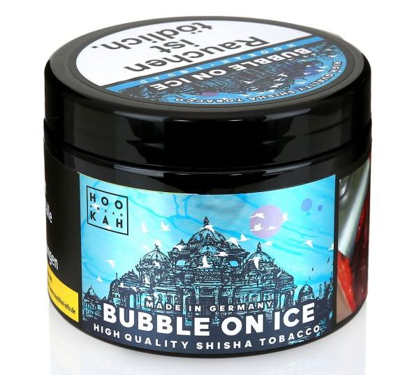 Hookah Squad - Bubble On Ice 200g