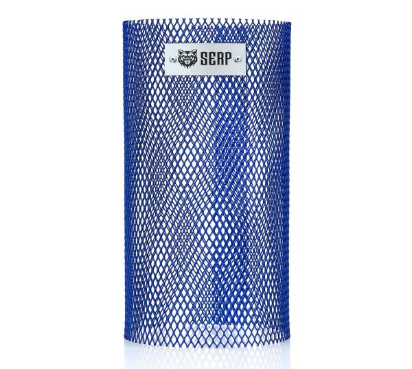 SERP Schutzgitter Blue