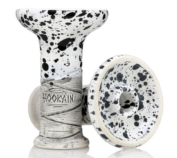 Hookain Lit Lip Large Phunnel FETTE-Q XXL