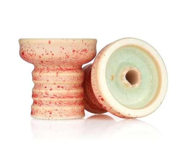 Ceramister Court Phunnel Sakura Water