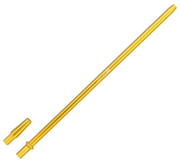Mata Leon Aluslim Gold
