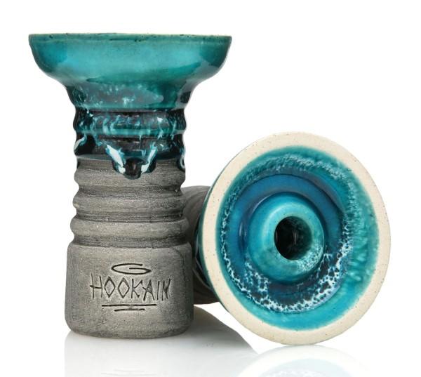 Hookain Luv Lip Phunnel Cool Water