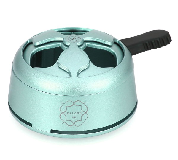 Kaloud Lotus I+ Vertis (Green Lotus)