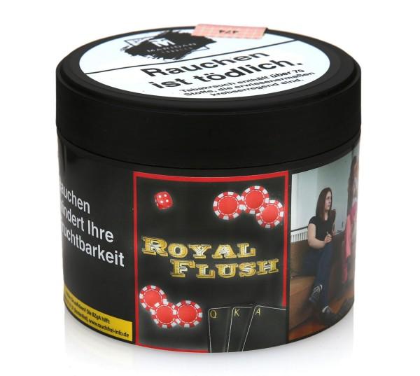 Maridan Royal Flush Shisha Tabak 200g
