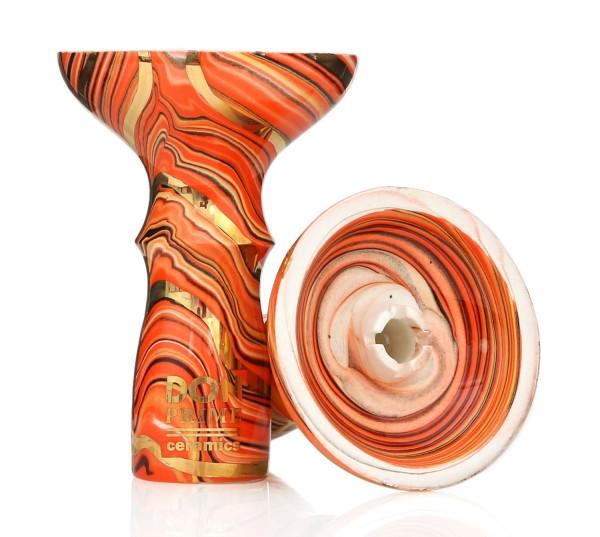 Don Bowl Navi Phunnel Orange Dream