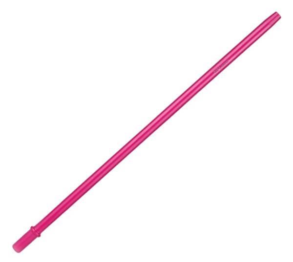 Caesar Aluslim XL Mundstück Painting Pink