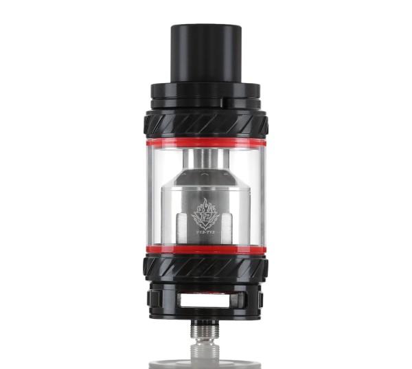 Steamax TFV12 Clearomizer Set schwarz