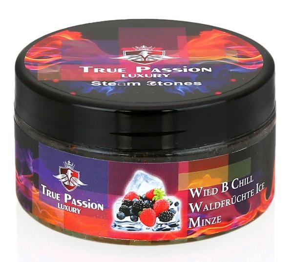 True Passion Steam Stones Wild B Chill