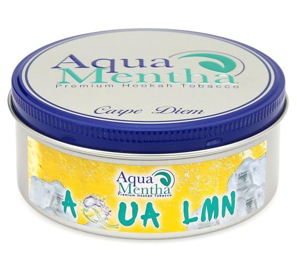 Aqua Mentha LMN Shisha Tabak 200g
