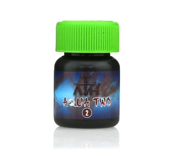 ATH Mix - Aqua Two