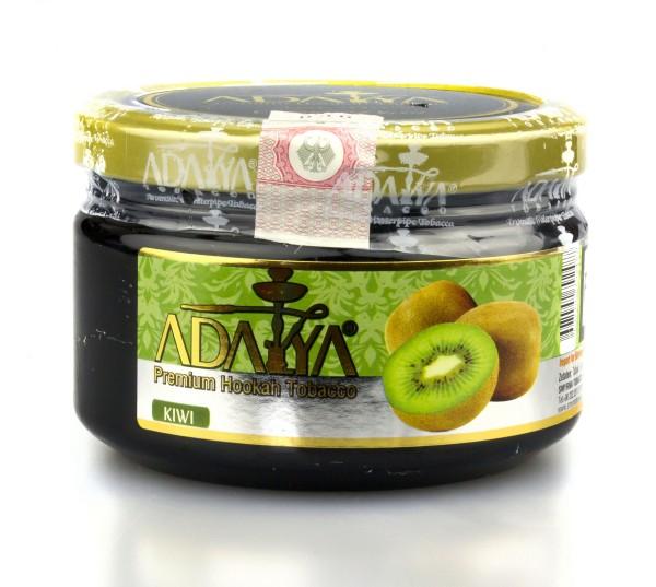 Adalya Exotica (Kiwi) Shisha Tabak 200g