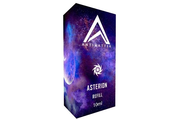 Antimatter Asterion Refill Aroma 10ml