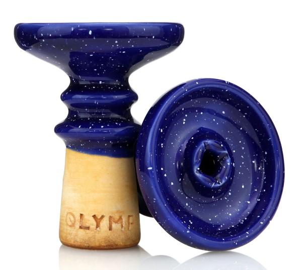 Olymp Hookah Bowl - Gloomy