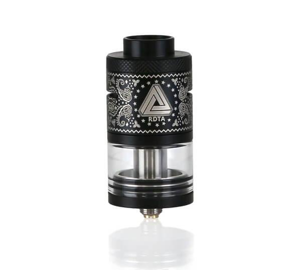 iJoy Limitless RDTA Plus - 6,3 ml