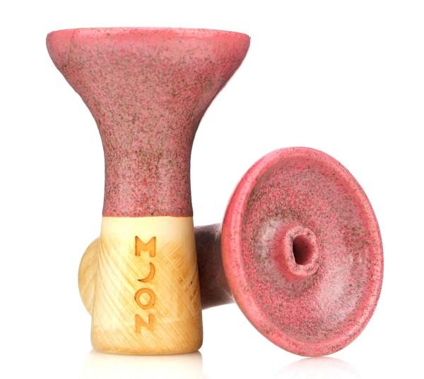 Moon Phunnel Pink