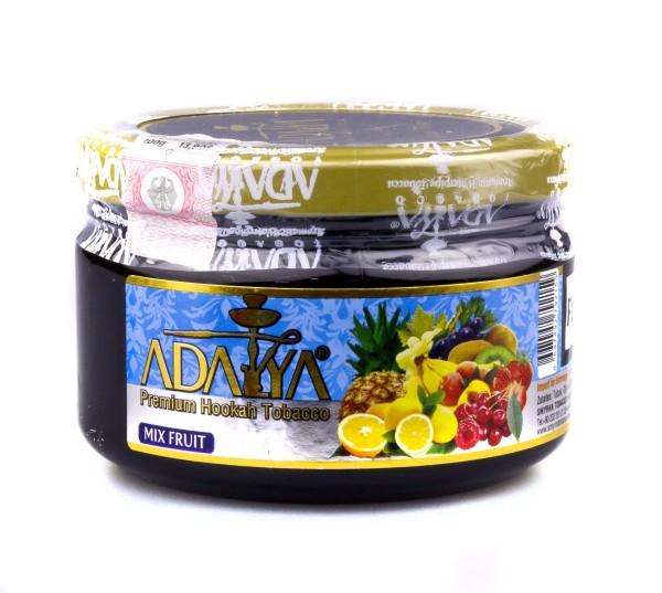 Adalya Mix Fruit Shisha Tabak 200g