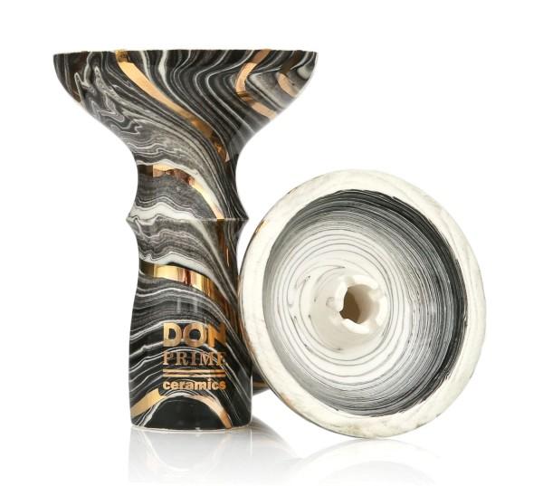 Don Bowl Navi Phunnel Zebra