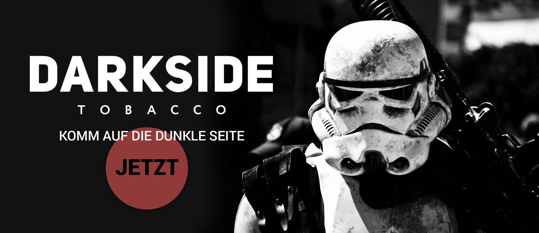 darkside-banner