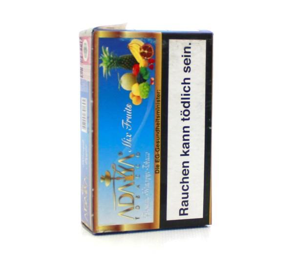 Adalya Mix Fruit Shisha Tabak 50g