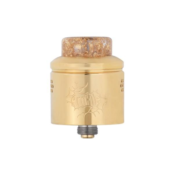 Wotofo Profile RDA Gold