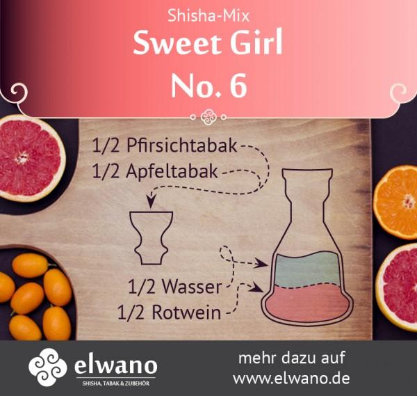Shisha-Mix-6-Sweet-Girl