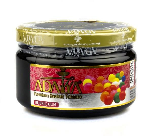 Adalya Sweet Bubble (Bubble Gum) Shisha Tabak 200g