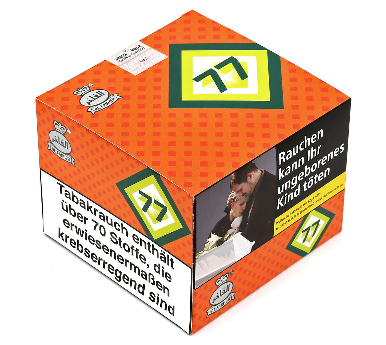 al fakher tabak 200g dose al fakher orange minze elwano shisha shop online shisha tabak. Black Bedroom Furniture Sets. Home Design Ideas