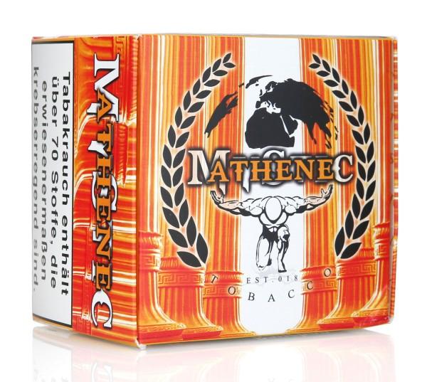 Mystic Tobacco Athene