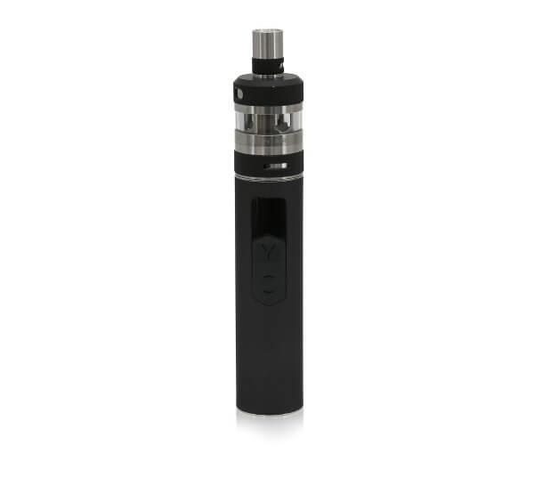 Lynden Air E-Zigarette Starterset