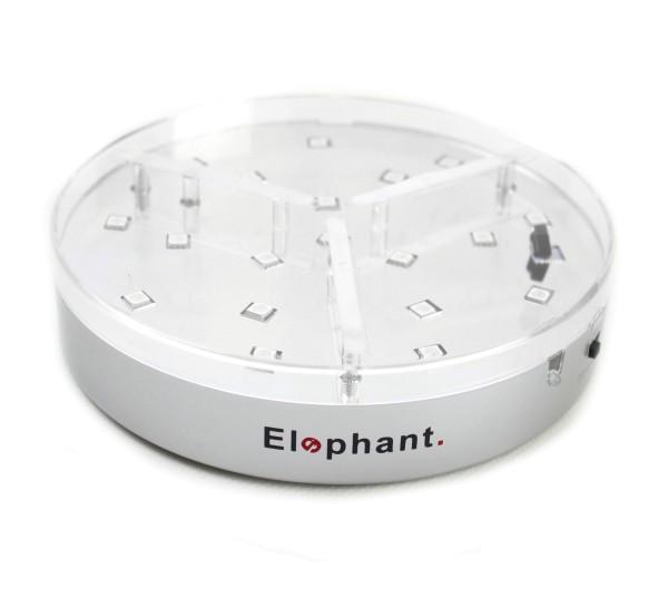 Elephant LED Ufo