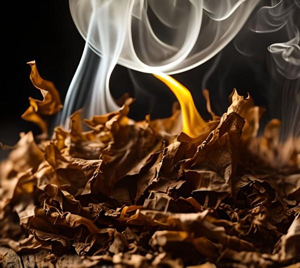 shisha tabak selber machen shisha tipps blog elwano. Black Bedroom Furniture Sets. Home Design Ideas