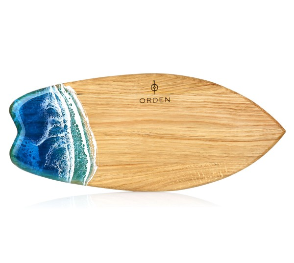 Orden Picasso Board Surf