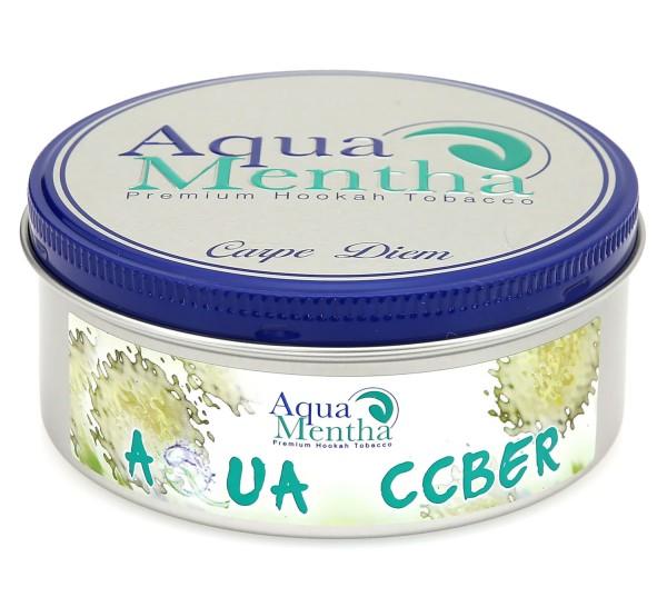Aqua Mentha Ccber Shisha Tabak 200g