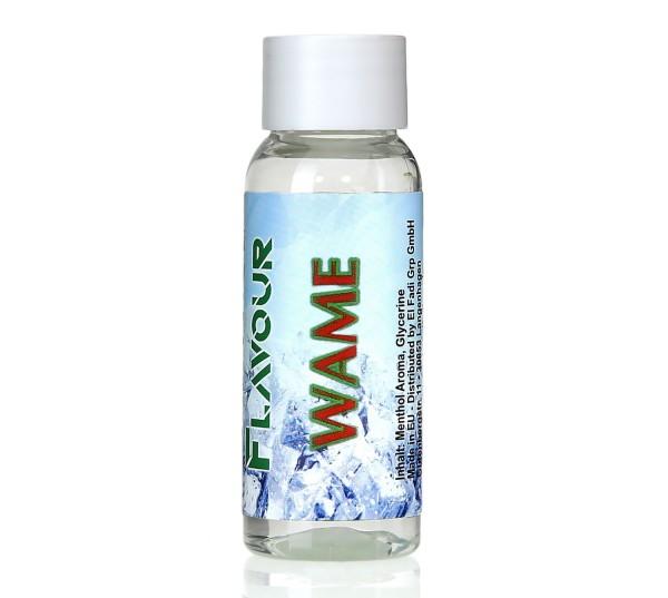 True Passion WaMe Liquid