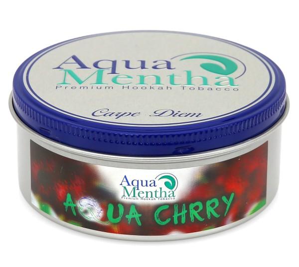Aqua Mentha Chrry Shisha Tabak 200g