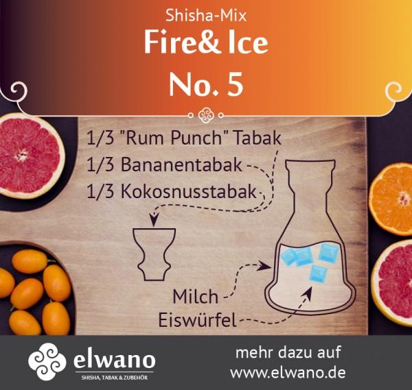 Shisha-Mix-5-Fire-Ice