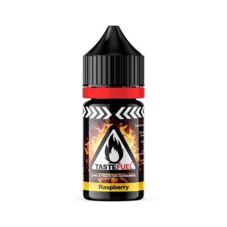 Bang Juice Tastefuel - Raspberry 10ml Aromashot