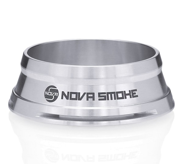 Nova Smoke HMD