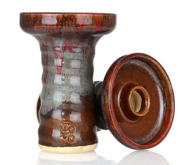 Alpaca Bowl Huacaya Zomo Edition - Vintage 2.0